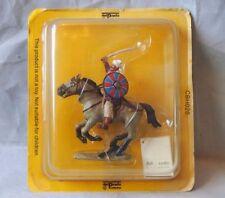 1:32 Del Prado Toy Soldiers 1500-1750 Era 1