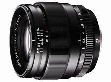 Fujifilm XF23mm F1.4 R Wide Angle Lens X series Japan Domestic Version New