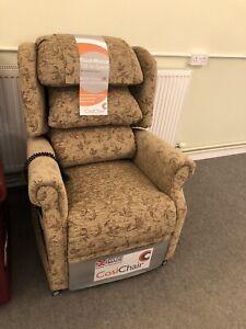 Brand New Cosi Chair Ambassador Medium Riser Recliner Chair (Free UK Delivery)