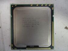 Intel Xeon W3680 3.33GHz Processor