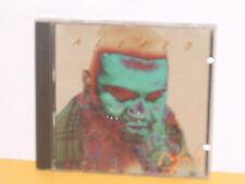 CD - DEFAO - ALVARO