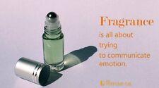 NUBIAN MUSK *  perfume oils designer roll on 5ML MEN WOMEN  Fragrances