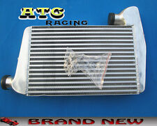 For Ford BA / BF Falcon XR6 Turbo intercooler + Mounting kits