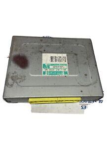 1995 Isuzu Rodeo Transmission Control Unit TCU 8970969041 / EP0-E015 B2 Module