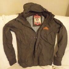 Tokyo laundry jacket Small