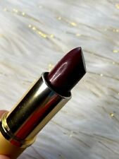 Mary Kay Signature Lipstick, Color Berry dramatic discontinued (new/never sold)