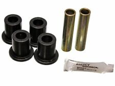 For 1965-1979 Ford F250 Leaf Spring Bushing Front Energy 17291ZX 1966 1967 1968