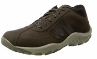 MERRELL Espresso Sprint Lace AC+ Men's Trainers / Sneakers / Shoes - UK 10