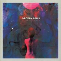Broken Bells - After the Disco [New & Sealed] CD