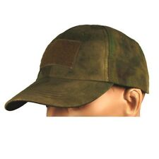 New Genuine DCS ATACS FG Ripstop Tactical Cap