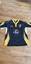 Hornet Rugby Jersey size L