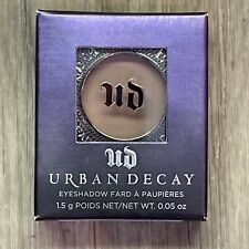 Urban Decay Tease Eyeshadow Compact Genuine