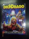DICK DRAGO n° 7 - ED. FENIX - 1994