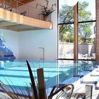 3 Tage Wellness Relax Urlaub 4* Hotel Posta 1899 Trentino Südtirol inkl HP