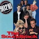 BEVERLY HILLS, 90210 - THE SOUNDTRACK / CD