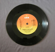 "Vinilo SG 7"" 45 rpm LISA & CULT JAM + FULL FORCE - I WONDER IF I TAKE YOU HOME"