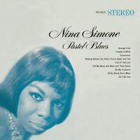 Nina Simone PASTEL BLUES 180g HQ AUDIOPHILE New Sealed MUSIC ON VINYL LP