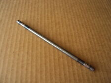 03' Honda CR125 CR125R CR-125 / CLUTCH PUSH ROD