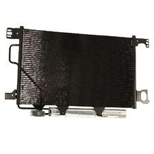 For Mercedes C55 C230 W203 HVAC A/C Condenser Nissens 940100 / 2035002154