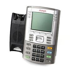 Avaya / Nortel 1140E 12-Line IP VoIP PoE Desktop Phone NTYS05 -Base & Stand ONLY