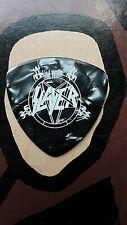 SLAYER Kerry King pentagram/swords guitar pick