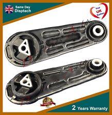 Genuine OE Quality First Line Rear Engine Mount Mounting - FEM3963 - 8200338385