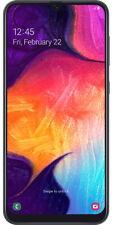 Samsung Galaxy A50 4GB - 128GB Nero OTTIME CONDIZIONI
