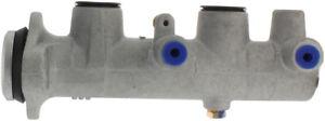 Brake Master Cylinder-Premium Master Cylinder - Preferred fits 1997 Previa