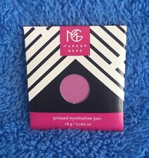 Makeup Geek Single Eyeshadow Pan - Carnival - MELB STOCK