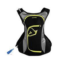 Acerbis Acqua drink/liquid/drinks hydration/hydro Bolsa Para mx/bike/off Road Rider