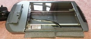 Canon CanoScan 4200F A4/A3 Scanner TRUE FLATBED CUSTOMIZED! SEE PICS/DESCRIPTION