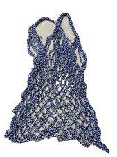 Brand New Old Celine Nest Bag By Phoebe Philo
