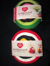 Red Heart Super Saver Stripes Yarn   Häkeln kinder schal ...   225x169