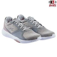 Reebok Flexagon Force Women's Training Shoes EF8941