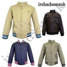 Manteaux, vestes et tenues de neige été 3 ans pour garçon de 2 à 16 ans