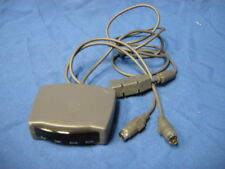 SEJIN ELECTRON INC SWR-140 INFRARED RECEIVER DONGLE