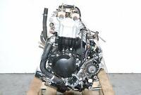 KAWASAKI Zz-R 1400 ZXT40E 2012 Completo Motore zxt40ee 2013 2014 2015
