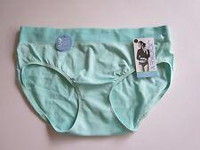 a65974d737a7 JOCKEY Sz 7 Elance Hipster Stretch Underwear Modern Fit Panties 1 pr  Microfiber