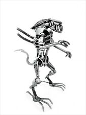Alien Xenomorpph Standing 20cm Figure / Model Metal Art Productions Sculpture