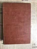 1939 First Edition TELLERS OF TALES: 100 Short Stories by Somerset W. Maugham