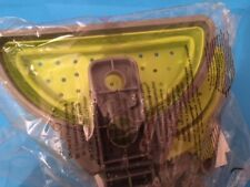 Avon Set Of 2 Portion Controllers new & sealed