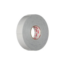 3M™ Scotchlite™ Reflective Striping Tape 79941, White(Silver), 1 in x 50 ft