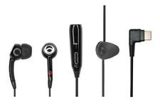 Kit Piéton Main Libre Stéréo (intra auriculaire) ~ Samsung E390 / Z510 / Z560