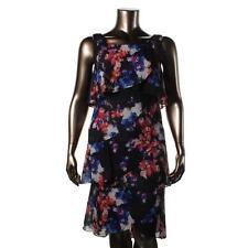 Plus Size Dresses S.L. Fashions for sale | eBay