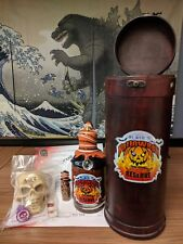 Blair's Halloween Reserve Limited Edition (#18/199) Hot Sauce Ghost Pepper Chili
