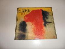 CD trio-jazz Reference di Erroll Garner