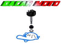 Kit de Revisión Bomba Agua Rieju Mrt 50 Supermoto Racing 50 2013 2014 2015 RMS