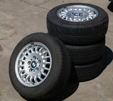 BMW Zollgröße 15 Aluminium Felgenhersteller Kompletträder fürs Auto