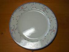 Sango Japan Regal Ivory China BRIDAL ROSE 1036 Set of 3 Dinner Plates 10 7/8