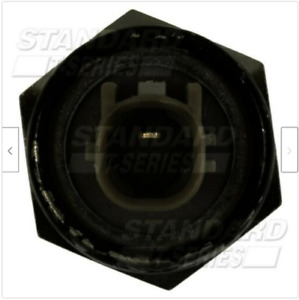 Ignition Knock (Detonation) Sensor Standard KS159T